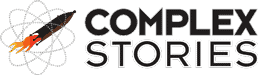 complex-stories-logo